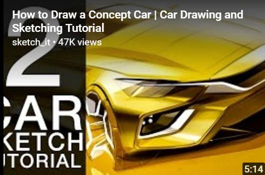 car-design-tutorial