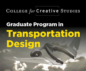 transport-design-course