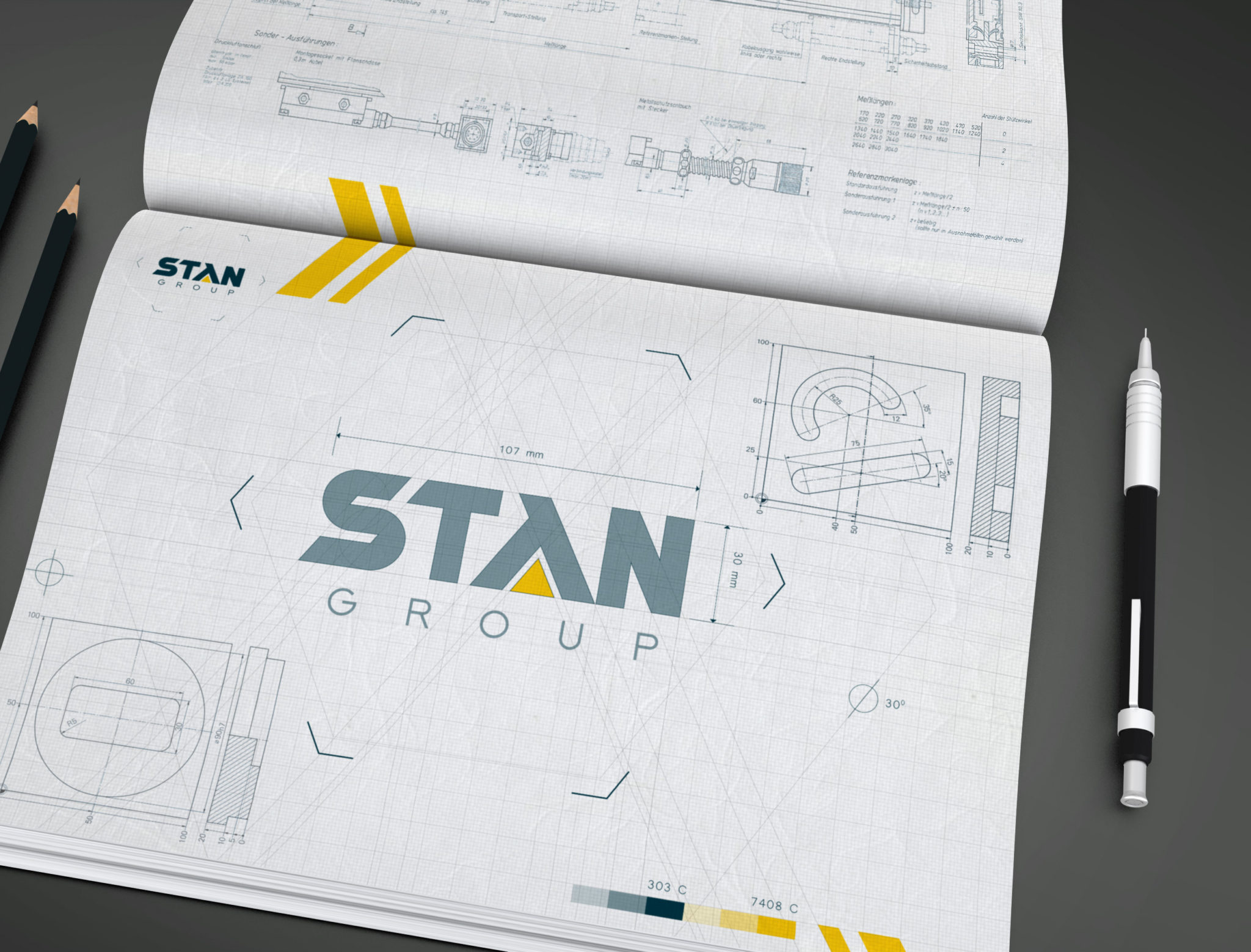 stan_group_astro_project_brand_book