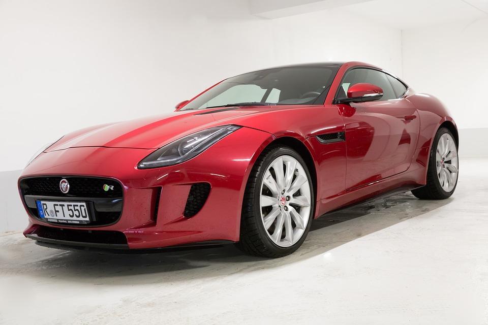 jaguar-1066930_960_720