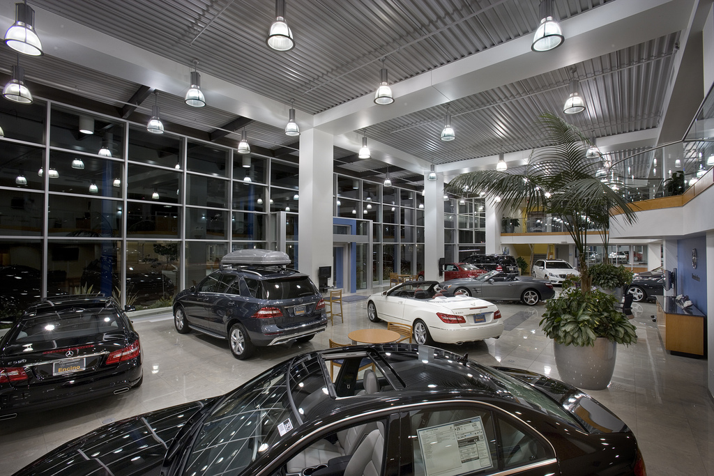 A Guide to Buying and Selling Cars Successfully